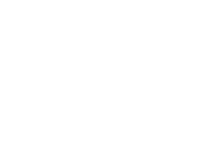 Academically selective and with high aspirations, Repton Abu Dhabi is a school that never loses focus of the individual child. A blend between the investment in self-discovery with an awareness of others, this is the 'wholeness' that personifies a Repton education.
