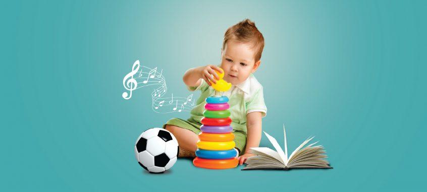 Stay-and-play-repton-abu-dhabi-lp